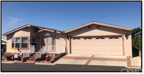 3850 Atlantic Ave #126, Highland, CA 92346 - MLS#: EV21198845