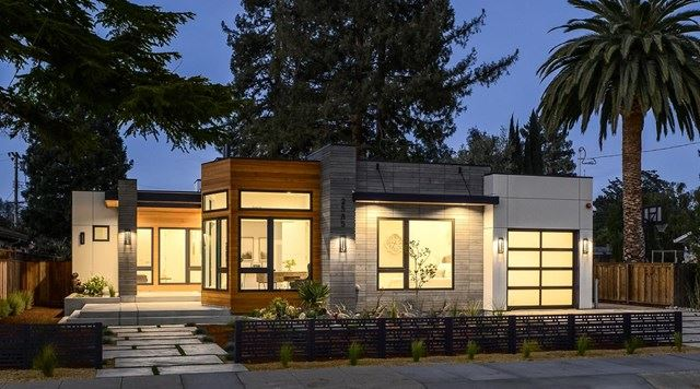 2585 Louis Road, Palo Alto, CA 94303 - #: ML81838845
