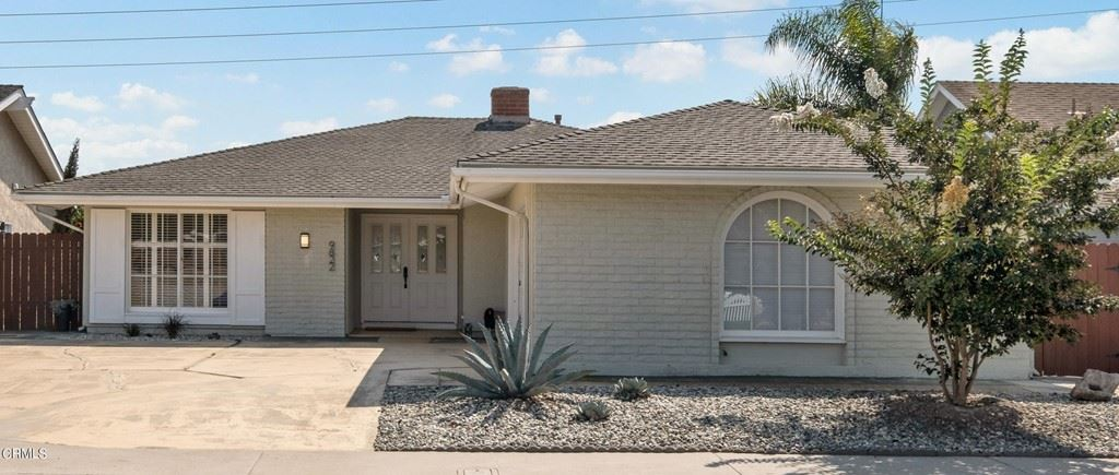9822 Effingham Drive, Huntington Beach, CA 92646 - #: P1-6845