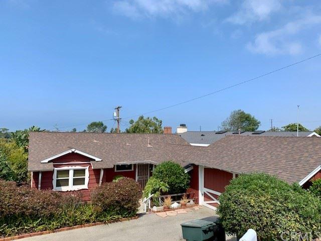 368 Paseo De Gracia, Redondo Beach, CA 90277 - MLS#: PV21197845