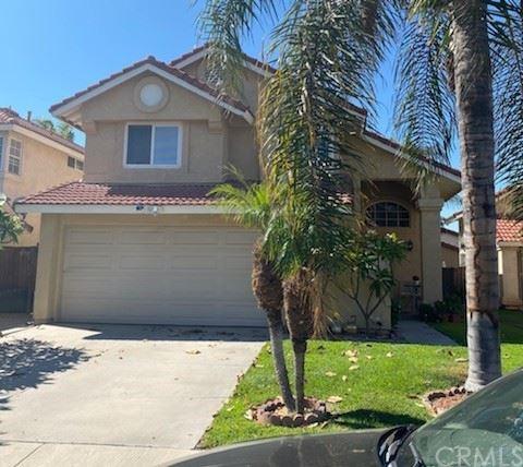 13019 Reindeer Court, Riverside, CA 92503 - MLS#: PW21169845