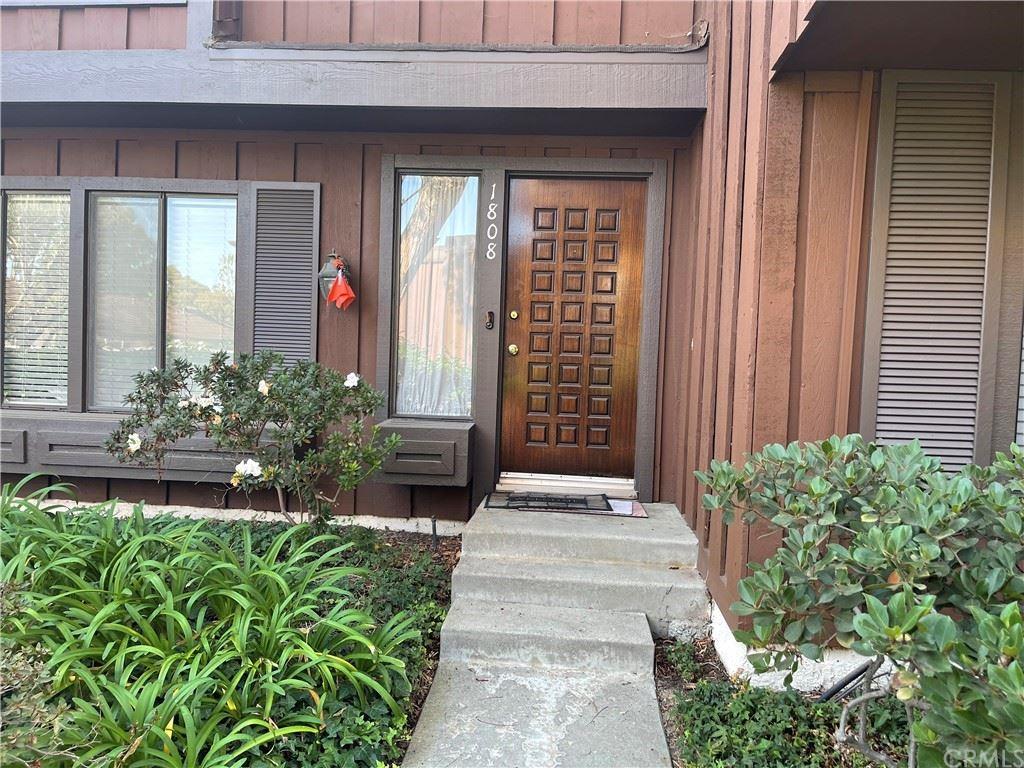 1808 Mount Shasta Drive, San Pedro, CA 90732 - #: SB21228845