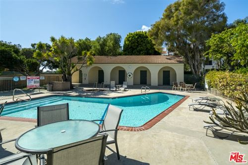 Photo of 6444 CAVALLERI Road #2, Malibu, CA 90265 (MLS # 20563846)