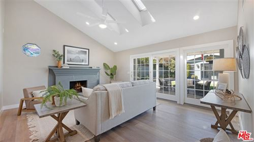 Photo of 5601 Middlecoff Drive, Huntington Beach, CA 92649 (MLS # 21796846)
