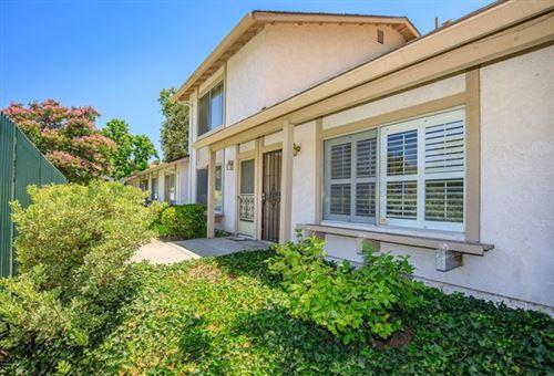 Photo of 2655 La Paloma Circle, Thousand Oaks, CA 91360 (MLS # 220006846)