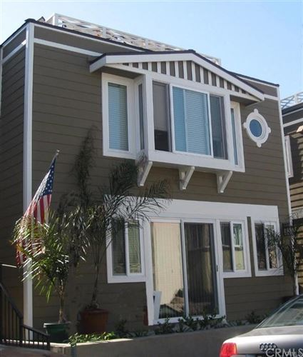 Photo of 210 41st Street, Newport Beach, CA 92663 (MLS # NP21196846)