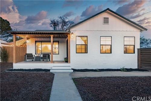 Photo of 103 Capitol Hill Drive, Paso Robles, CA 93446 (MLS # NS21038846)