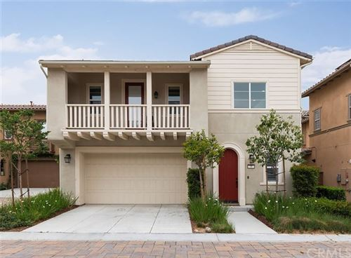 Photo of 5 Fresa Court, Rancho Mission Viejo, CA 92694 (MLS # OC20078846)