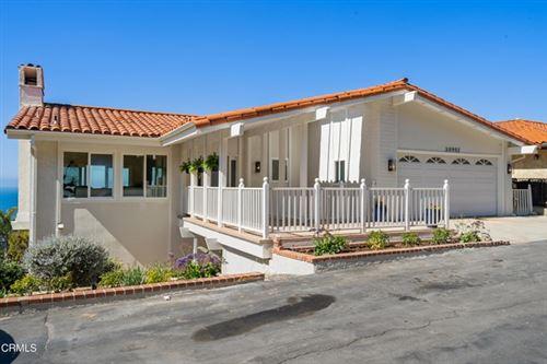 Photo of 30902 Rue De La Pierre, Rancho Palos Verdes, CA 90275 (MLS # P1-3846)