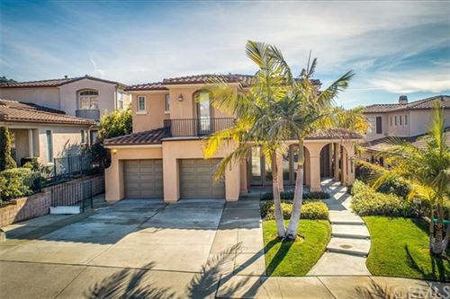 Photo of 125 Beachcomber Drive, Pismo Beach, CA 93449 (MLS # PI19263846)