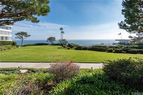 Photo of 32724 Coastsite Drive #106, Rancho Palos Verdes, CA 90275 (MLS # PV21203846)