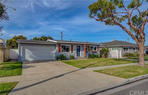 Photo of 2255 San Vicente Avenue, Long Beach, CA 90815 (MLS # PW19274846)