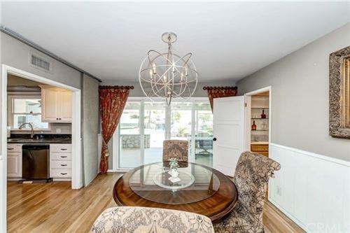Tiny photo for 618 Cedar Avenue, Brea, CA 92821 (MLS # PW20241846)