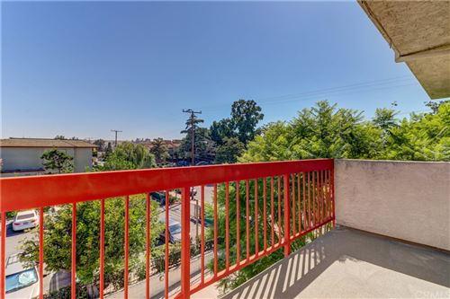Photo of 330 N Rural Drive #302, Monterey Park, CA 91755 (MLS # WS21199846)