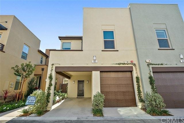 180 Alienta Lane, Mission Viejo, CA 92694 - MLS#: CV21007846
