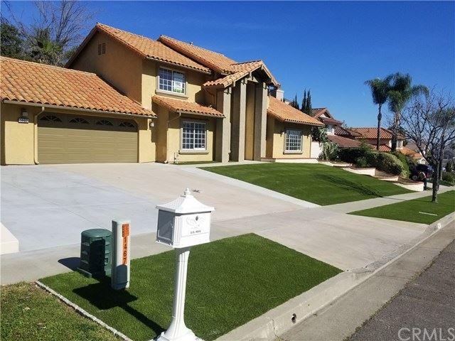 1467 Earl Street, Corona, CA 92882 - MLS#: IG20103846
