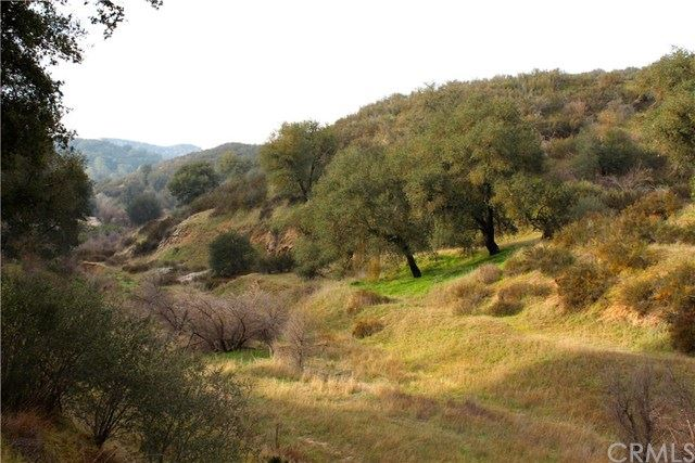 Photo of 0 Calf Canyon HWY, Santa Margarita, CA 93453 (MLS # PI20039846)