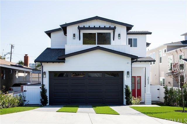 1022 Avenue A, Redondo Beach, CA 90277 - MLS#: PV20202846