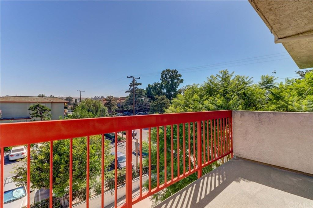 330 N Rural Drive #302, Monterey Park, CA 91755 - MLS#: WS21199846