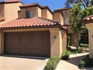 Photo of 503 Bay Hill Drive, Newport Beach, CA 92660 (MLS # NP19088847)