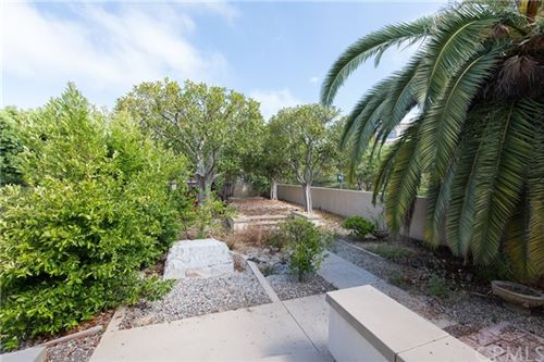 Tiny photo for 1 Gallery Place, Newport Coast, CA 92657 (MLS # NP21046847)