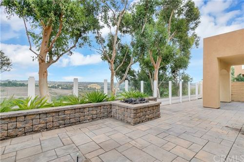 Photo of 57 Sandcastle, Aliso Viejo, CA 92656 (MLS # OC19276847)