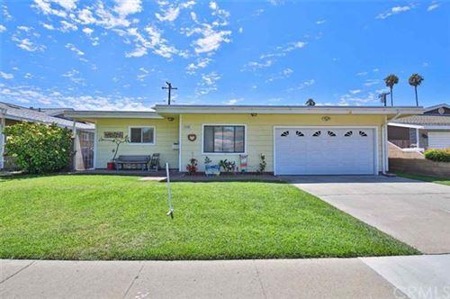 Photo of 7058 E Stearns Street, Long Beach, CA 90815 (MLS # OC20161847)