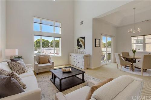 Photo of 282 S Prospect Avenue, Tustin, CA 92780 (MLS # OC21125847)