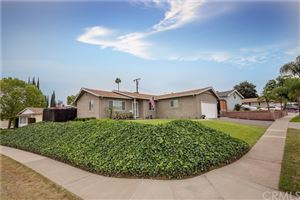 Photo of 630 Buena Vista Avenue, La Habra, CA 90631 (MLS # PW19146847)