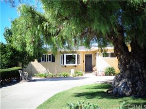 Tiny photo for 9351 Central Avenue, Garden Grove, CA 92844 (MLS # PW19192847)