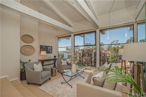 Photo of 7305 Marina Pacifica Drive S, Long Beach, CA 90803 (MLS # PW21040847)