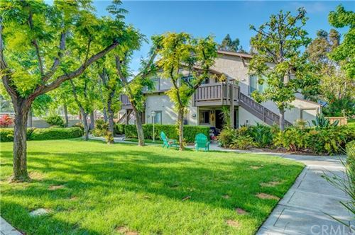 Photo of 103 Rockwood #51, Irvine, CA 92614 (MLS # PW21102847)