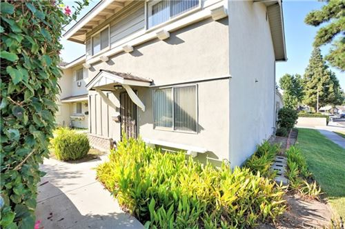 Photo of 1555 Greencastle Avenue #A, Rowland Heights, CA 91748 (MLS # WS20254847)