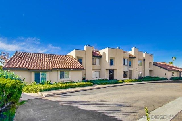 10908 Black Mountain rd unit 2, San Diego, CA 92126 - #: 200052847