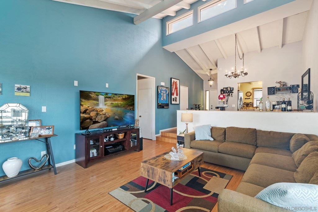 15730 Davis Cup Lane, Ramona, CA 92065 - MLS#: 210025847