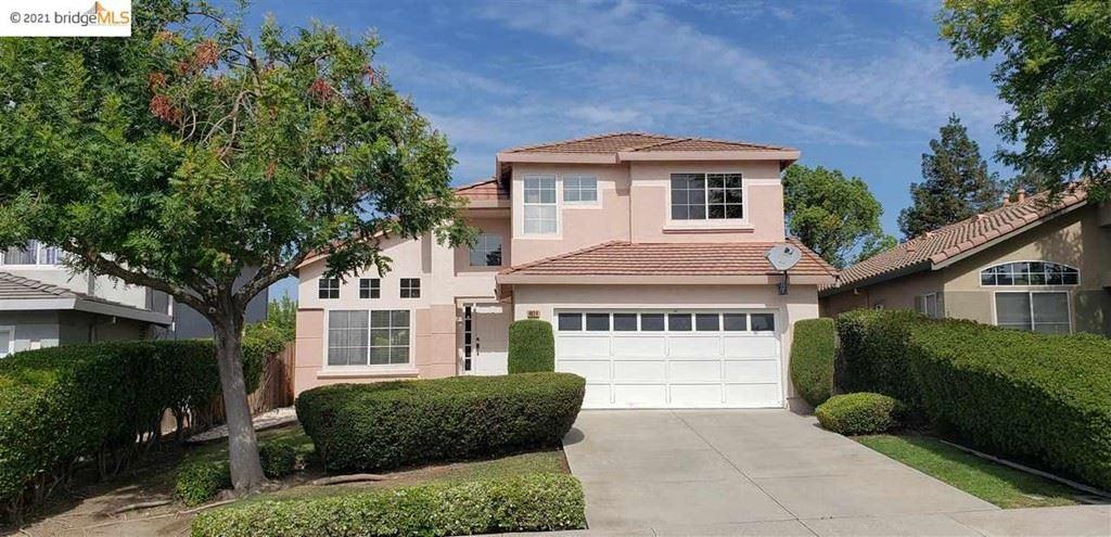 4924 Stirrup Way, Antioch, CA 94531 - MLS#: 40960847