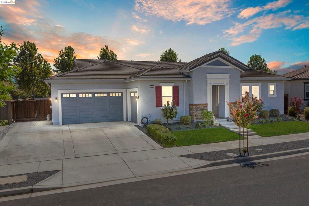 382 Stonington Court, Brentwood, CA 94513 - MLS#: 40964847