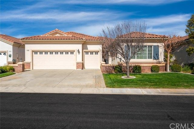 1186 Silverleaf Canyon Road, Beaumont, CA 92223 - MLS#: EV21039847