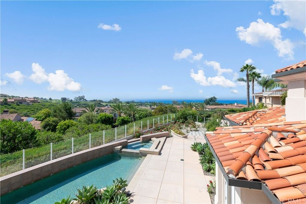 Photo for 1 Gallery Place, Newport Coast, CA 92657 (MLS # NP21046847)