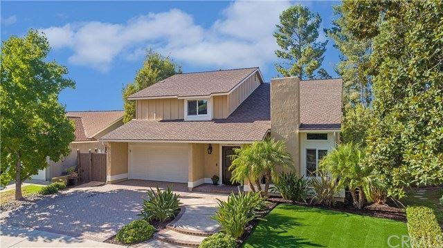 28101 Cascabel, Mission Viejo, CA 92692 - MLS#: OC20200847
