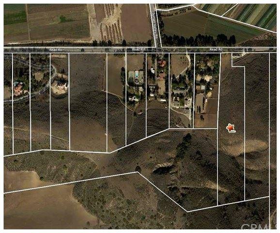 Photo of 0 Read Road, Thousand Oaks, CA 93021 (MLS # PV20072847)