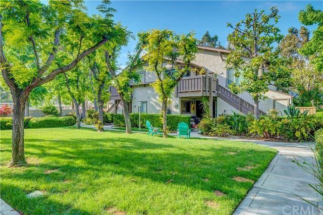 103 Rockwood #51, Irvine, CA 92614 - MLS#: PW21102847