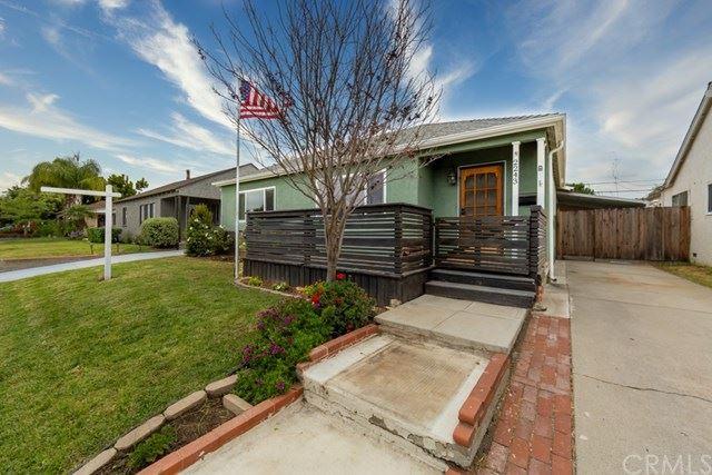 2243 Mira Mar Avenue, Long Beach, CA 90815 - MLS#: RS20120847