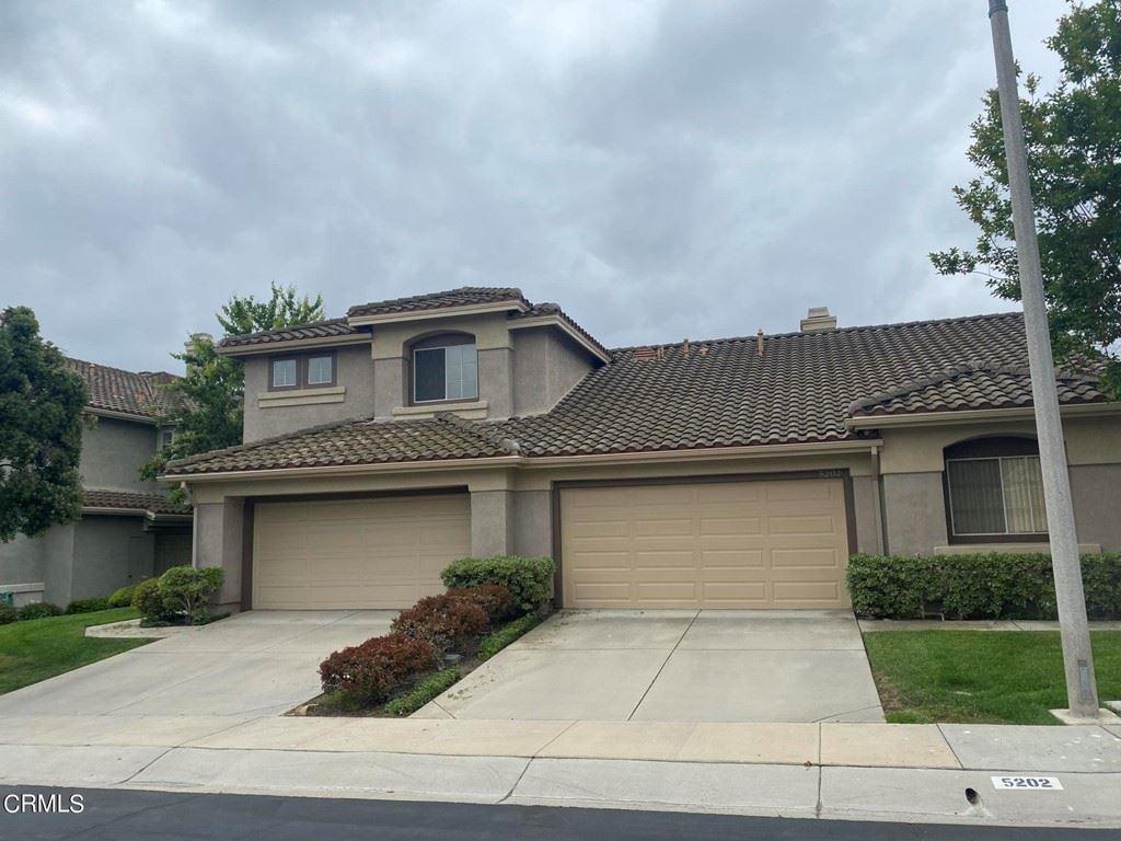 Photo of 5210 Paseo Ricoso, Camarillo, CA 93012 (MLS # V1-5847)