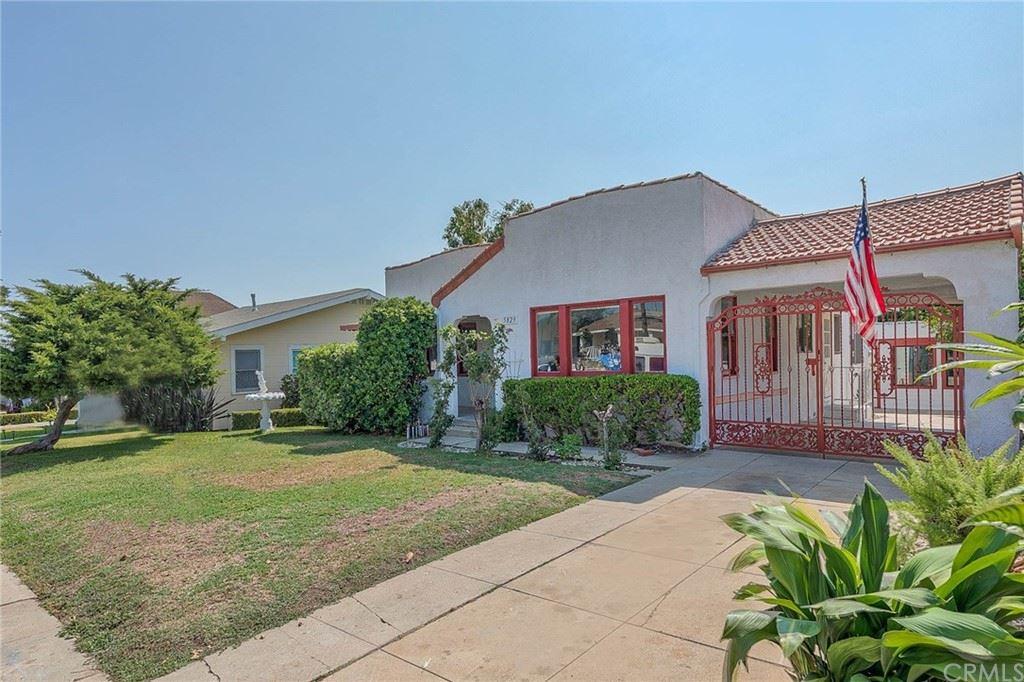 5823 Newlin Avenue, Whittier, CA 90601 - MLS#: WS21149847