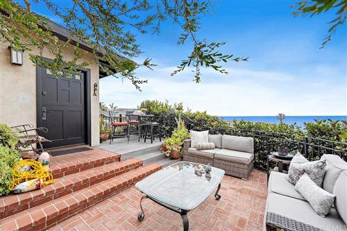 Photo of 31966 10th Avenue, Laguna Beach, CA 92651 (MLS # LG21058848)