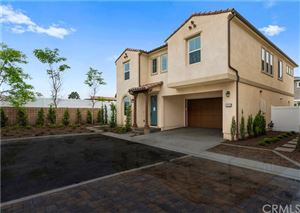 Photo of 2632 Lucent Ln, Costa Mesa, CA 92626 (MLS # NP19114848)