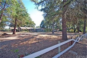 Photo of 7125 Carmelita Avenue, Atascadero, CA 93422 (MLS # NS19259848)