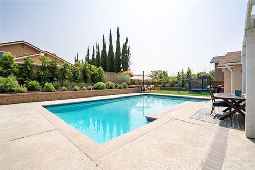 Tiny photo for 22352 Oropel, Mission Viejo, CA 92691 (MLS # OC20190848)