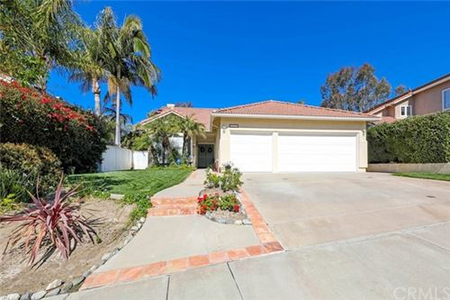 Photo of 2005 Via Vina, San Clemente, CA 92673 (MLS # OC21031848)